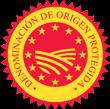 Asociación de origen protegida
